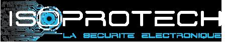 ISO PROTECH La sécurité Électronique